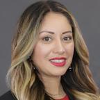 Bella Palacios