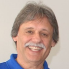 Gus Ramirez