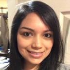 Ximena Palacios