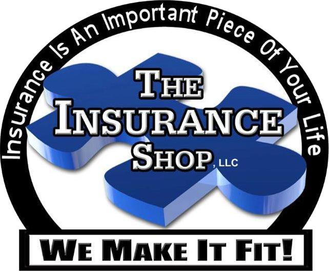Insurance Shop TX
