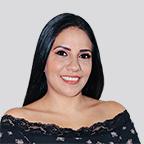 Maritza Medina
